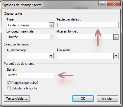 boite_dialogue_option_champ