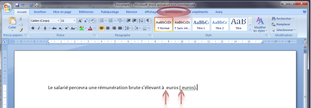 exemple_texte_contrat_trava