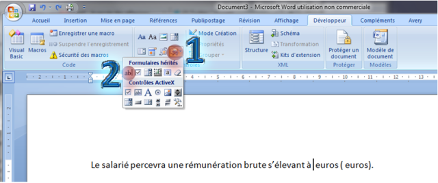 insertion_formulaire_texte_